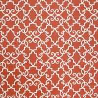 A8550 Tomato Fabric