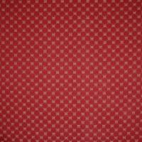 A8587 Poppy Fabric