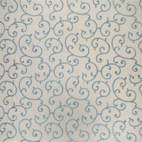 A8627 Mineral Fabric