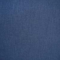 A8640 Blue Fabric