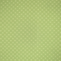 A8648 Meadow Fabric
