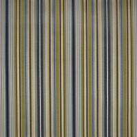 A8655 Nautical Fabric