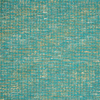A8661 Peacock Fabric