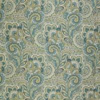 A8669 Sea Grass Fabric