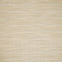 A8680 Mist Fabric