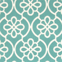 A8690 Surf Fabric