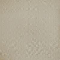 A8701 Sand Fabric