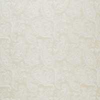 A8708 Pearl Fabric