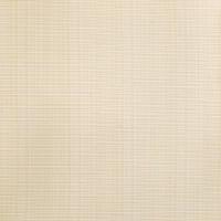 A8717 Ivory Fabric