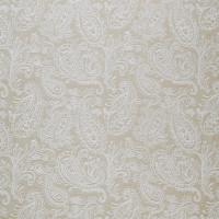 A8719 Linen Fabric