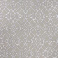 A8720 Khaki Fabric