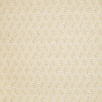 A8722 Jute Fabric