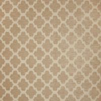 A8726 Flax Fabric