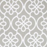 A8764 Dolphin Fabric