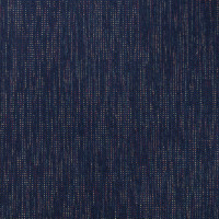 A8891 Midnight Fabric