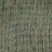 A8894 Pines Fabric
