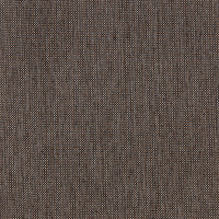 A8899 Kendal Fabric