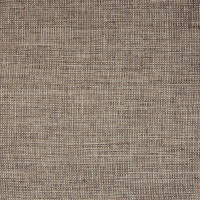 A8900 Ashley Fabric