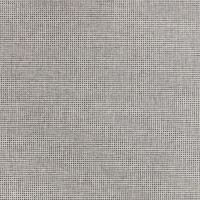 A8901 Platinum Fabric