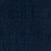 A9005 Baltic Fabric