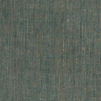 A9013 Mineral Fabric