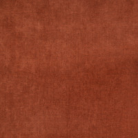 A9090 Russet Fabric