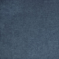 A9103 Blueberry Fabric