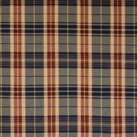 A9152 A9153 Fabric