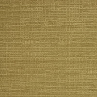 A9160 Chartreusse Fabric