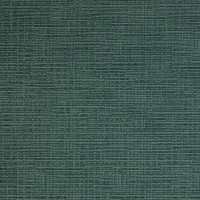 A9162 Sapphire Fabric