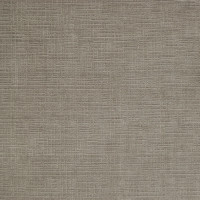 A9167 Pewter Fabric