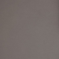 A9220 Steel Fabric