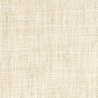 A9311 Sesame Fabric