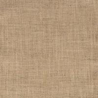A9312 Moonstone Fabric