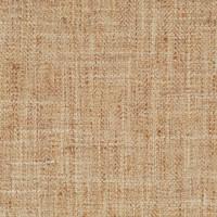 A9313 Raffia Fabric