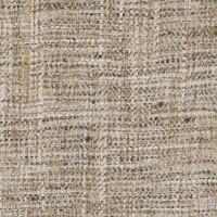 A9315 Sepia Fabric