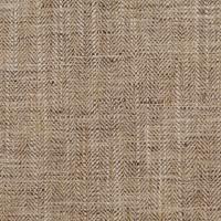 A9318 Dolphin Fabric