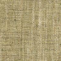 A9329 Pesto Fabric