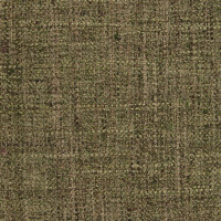 A9331 Forest Fabric
