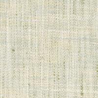 A9332 Mint Julep Fabric
