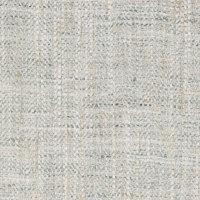 A9333 Lagoon Fabric