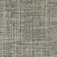 A9335 Coal Fabric