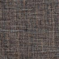 A9340 Indigo Fabric