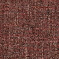 A9341 Blackberry Fabric