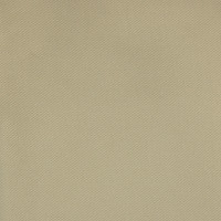 A9364 Millstone Fabric