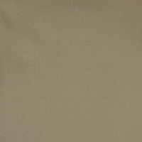 A9370 Thistle Fabric
