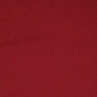 A9372 Raspberry Fabric