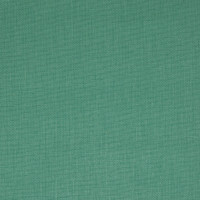 A9464 Oasis Fabric