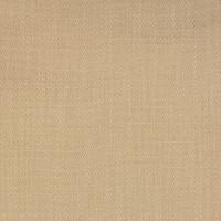 A9486 Natural Fabric