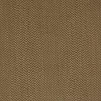 A9491 Bark Fabric